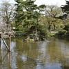 千秋公園(秋田県)