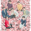 BTS WORLD TOUR 'LOVE YOURSELF: SPEAK YOURSELF' ~JAPAN EDITION~グッズ事前販売決定♫
