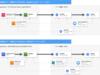 データ基盤を支える技術 - ETLフレームワークの実践的な選び方・組み合わせ方