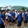 6月16日(土) 校内球技大会