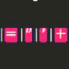 なんでか知らんがsyntax errorが消えない時の対処法(Sublime Text)