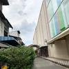 インディア・エンポリアムやソイATM、インド人街散策@タイ, バンコク