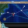 【二期】クォータリー任務:北方海域警備を実施せよ!