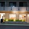 池尻大橋「PNB Coffee(ピーエヌビーコーヒー)」