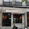 北京在住外国人御用達。いつもにぎやかなおしゃれカフェ、Moka Bros(三里屯店)