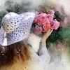 花を見て美しいと思うのは、あなたのこころが美いから。