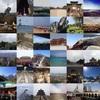 中国旅行記と写真。記憶に残る絶景スポットを求めて中国を旅する。