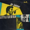 1955.09.13. LITTLE RICHARD [7th session (Specialty)]