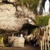 アモロス神父様と行く「聖母ご出現の地を訪ねる旅」 第三日