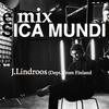 in the mix × MUSICA MUNDI 開催決定!
