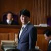 韓国映画『弁護人』—-—-主流秩序での生き方を問う映画