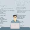 はてなブログのサイドバーモジュールタイトルのカスタマイズ方法