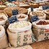 【Kirkland無塩ミックスナッツ1.13kg】糖質制限の味方【コストコ】で大容量のナッツを買ってきた!