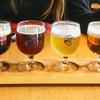 ベルギービールのおすすめ醸造所