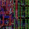 自作CPU #2
