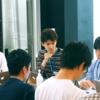 Quipper におけるリリース作業の負荷を分散するための取り組み