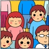 beeちゃんのクラス写真