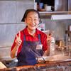 【オススメ5店】那覇(沖縄)にある会席料理が人気のお店