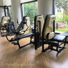 12 Selections of Hotel Gyms for Weight Training in Central Hanoi - Area A ハノイのAエリアで筋トレ設備があるホテルのジム12選
