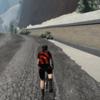 【Zwift】Alpe Du Zwiftを走ってみた件