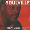 週末のベン・ウェブスター