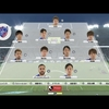 Jリーグ FC東京 vs ヴィッセル神戸 〜変わったヴィッセルとこれからのFC東京〜