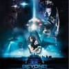 Beyond Skyline(2017)