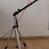 デジタル・カメラで文書を複写する 11 ― 三脚で複写