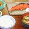 【ヒープリ】第17話「最高のおもてなし!? ちゆのおかみ修行」