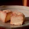 ゆっくり発酵スコーン〜コーングリッツ/玄米粉&チョコ〜