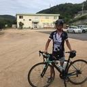 ロードバイクと温泉とオペラの話しfigaroarbacemaratesta's blog