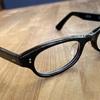 今日の完成眼鏡 13