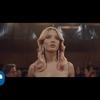 Clean Bandit(クリーン・バンディット)の新曲「Symphony」のPVが公開