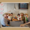 BTS(방탄소년단)BON VOYAGE season3 EP.5あらすじ&内容