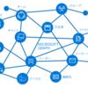 Microsoft Graph ってなんだ?