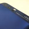 【速報!】Huaweiの最新モデル「P10」を国内発売日に開封レビュー!