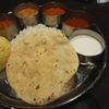 2017-01-06 南インド料理の浸透