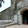 2017年 世界一周旅行 in フィリピン その2