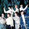 Miracle(ミラクル) - GOT7(ガットセブン) 新曲フルver 歌詞カナルビで韓国語曲を歌う♪ ガッセ/ゴットセブン/和訳意味/読み方/日本語カタカナルビ/公式MV