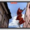 iPhone SE Maxではなく、iPhone SE Plusが登場する理由