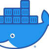Docker Composeの利用