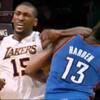 第19回収録 -【肘打ち・暴言】スポーツマンシップ?何それ美味しいの?NBA界の悪ガキたち-