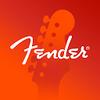 イザという時にギターチューナーアプリを入れとこう