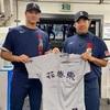 7.14 MLBオールスターゲーム 大谷選手