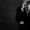 特許事務所への転職|弁理士資格合格前に転職すべきか合格後に転職すべきか!?