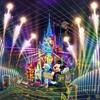 Celebrate! Tokyo Disneylandなどイベント目白押し