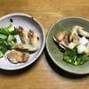 春日井市の稲垣種鶏場の名古屋コーチンの肉は本物。うま~い!感動。大昔の味。