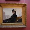【美術館】モスクワのトレチャコフ美術館(新館・本館)をみてきた芸術素人のわたしが感想を語ります。【ロシア留学】