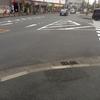 藤沢市の交差点での交通事故対策