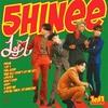 音楽っていいもんだ。SHINee 5thアルバム「1of1」の記憶